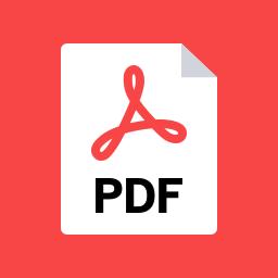 pdf-flat