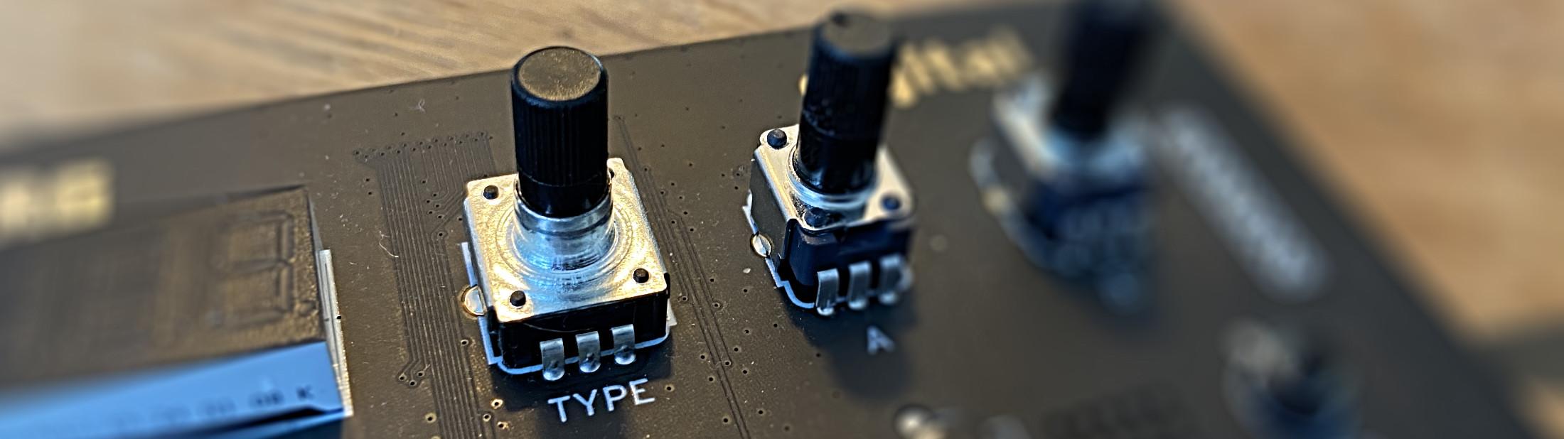 nts1-knobs