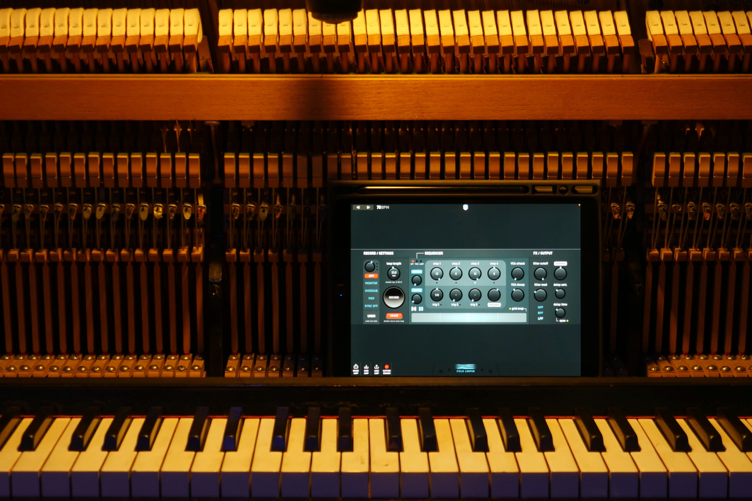 gauss_piano_ipad