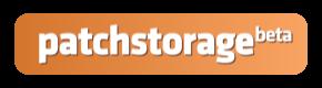 Go to Patchstorage.com